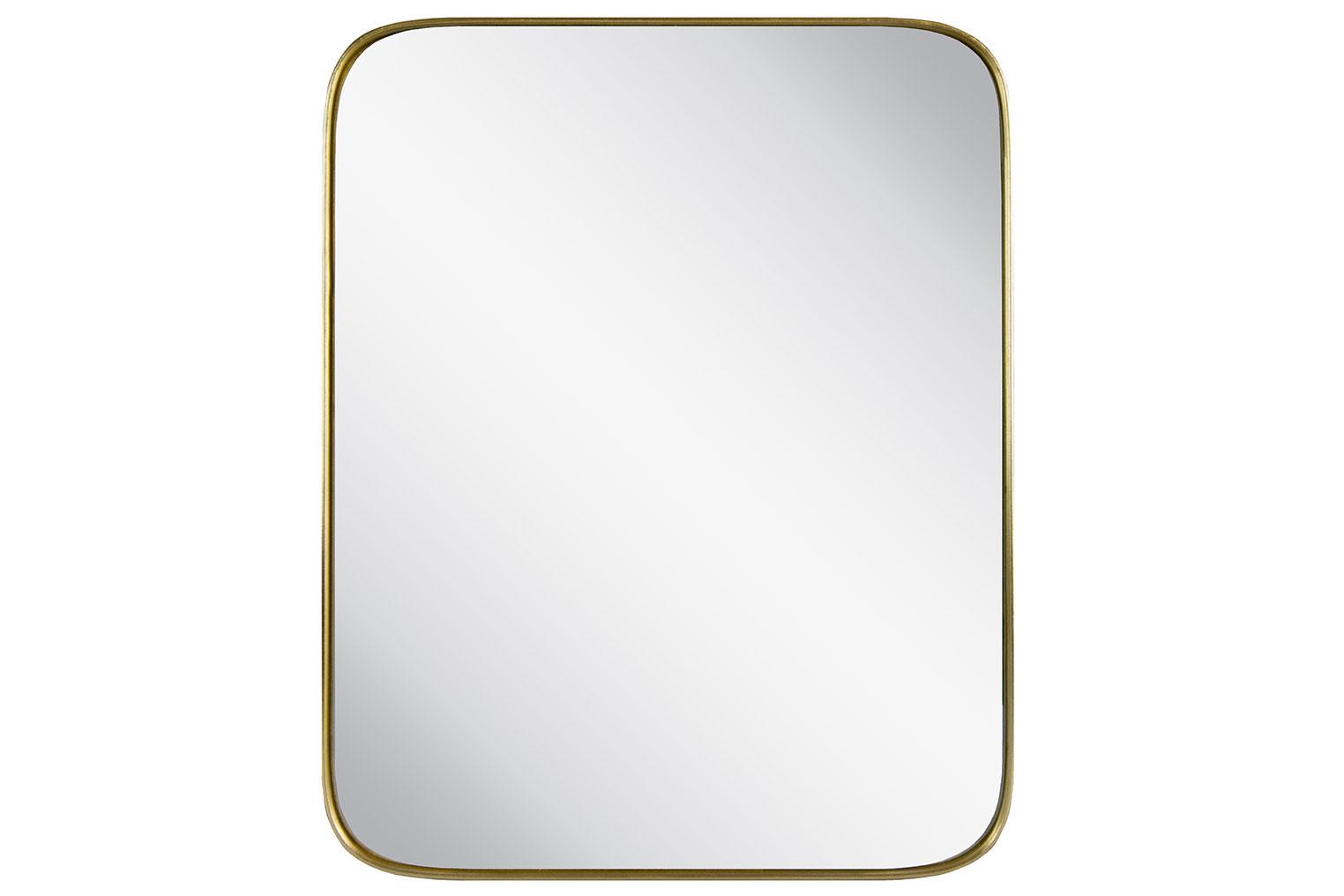 Zrcadlo Paul