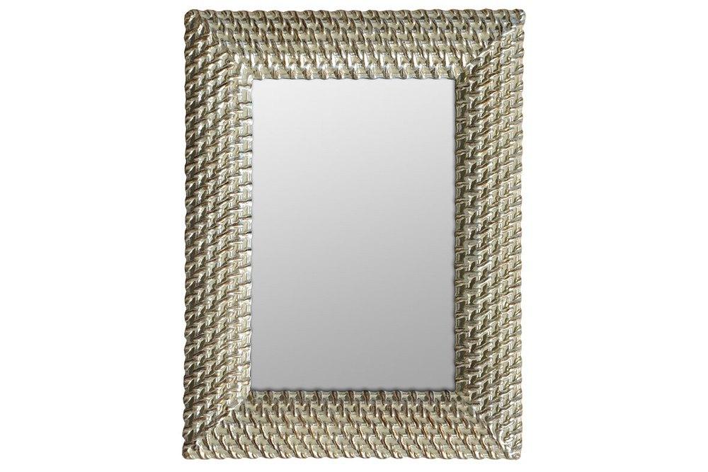 Zrcadlo Megan