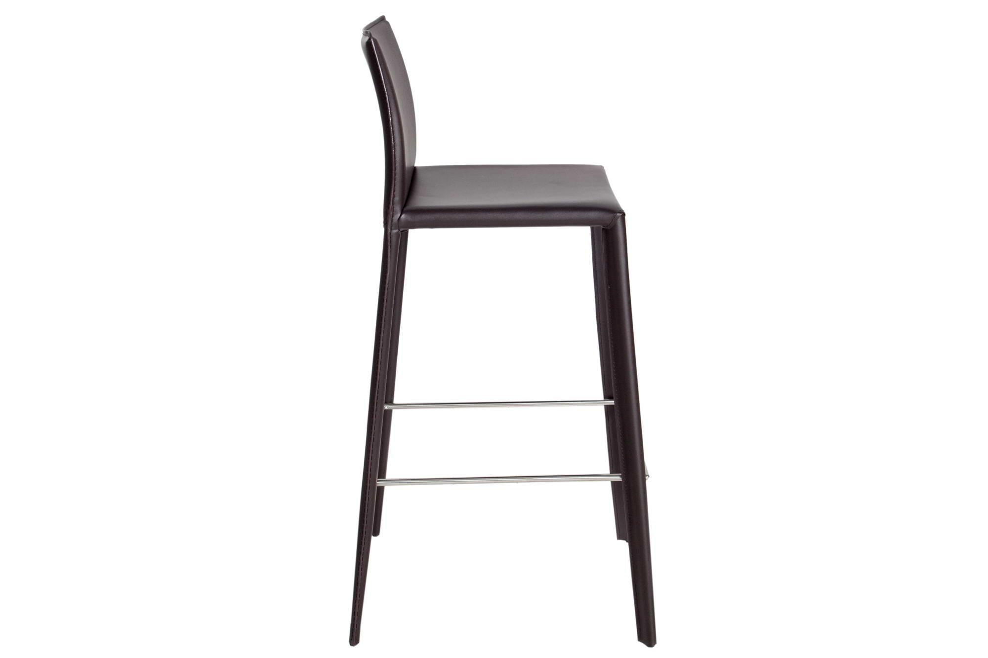 Barová židle Neapol Coffee