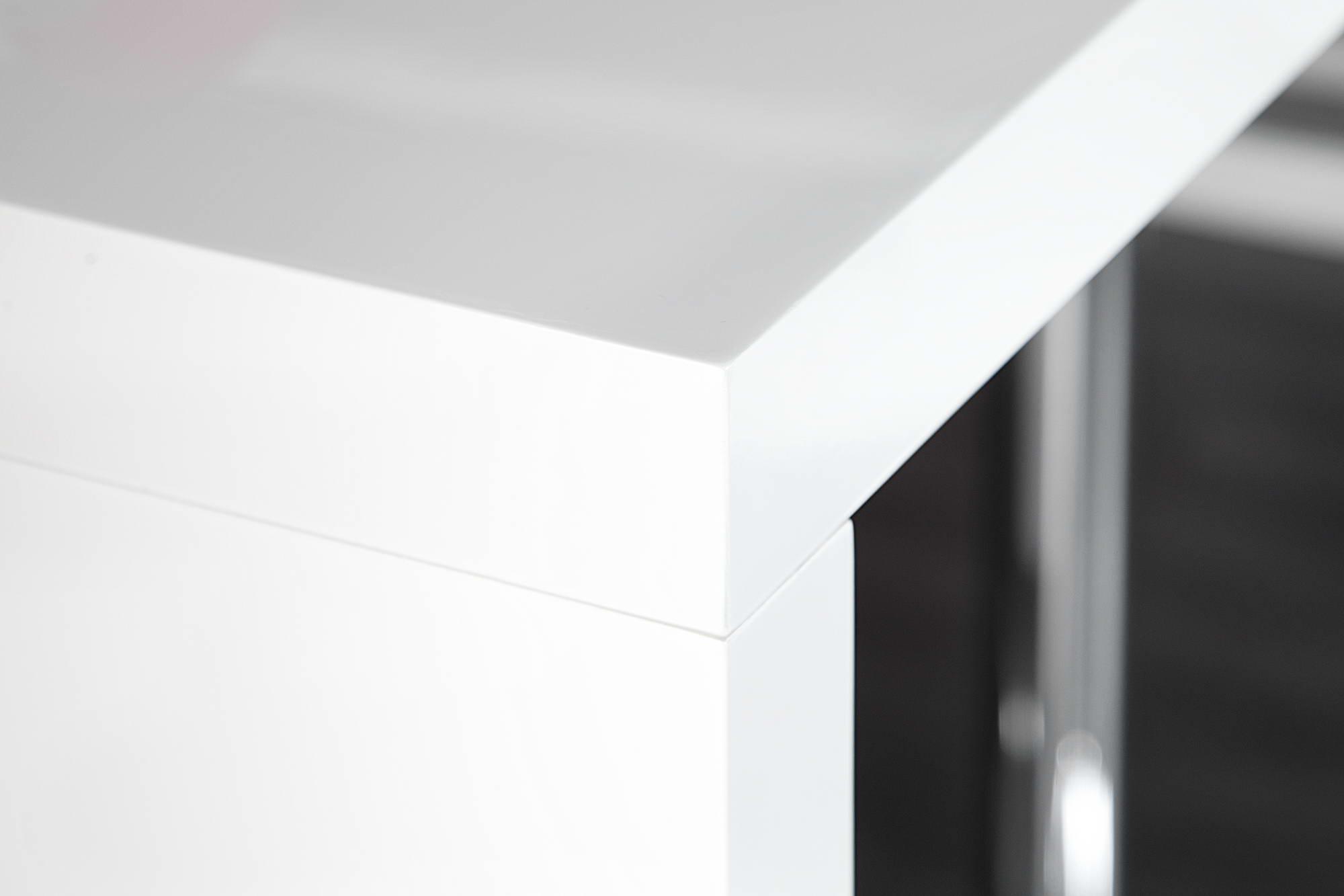Barový stolek Neat - II. třída