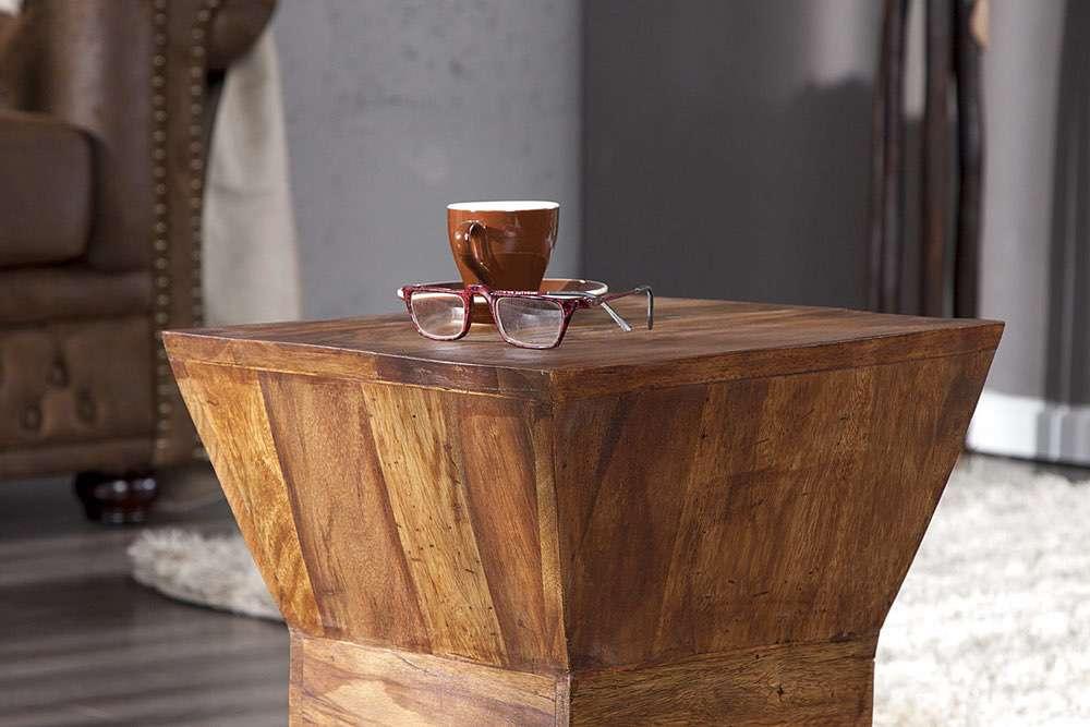 Odkládací stolek Funnel