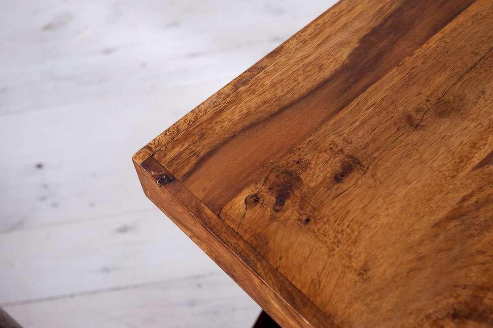 Konferenční stolek Zet