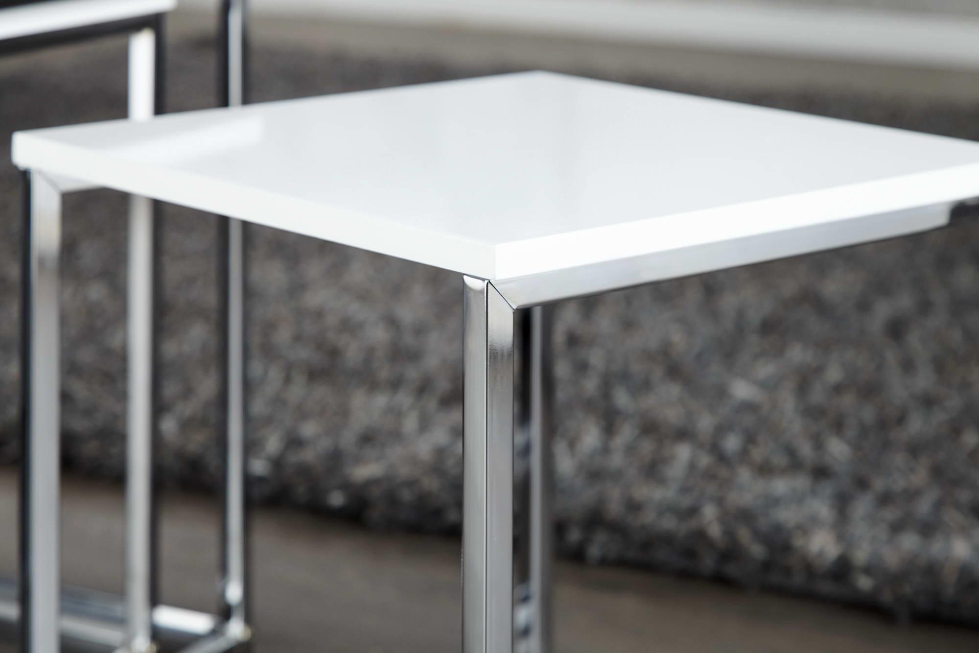 Konferenční stolek 3-set Fiesta II