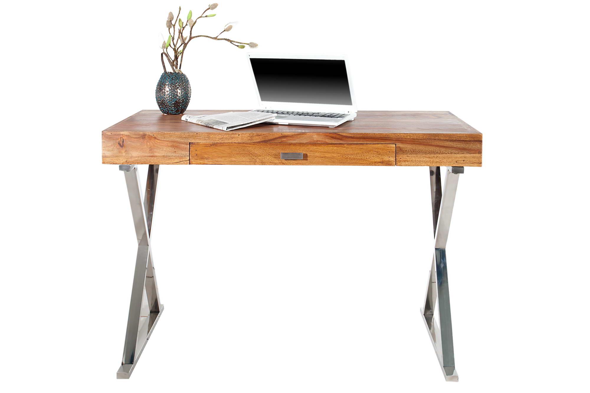 Luxusní psací stůl Goodwill