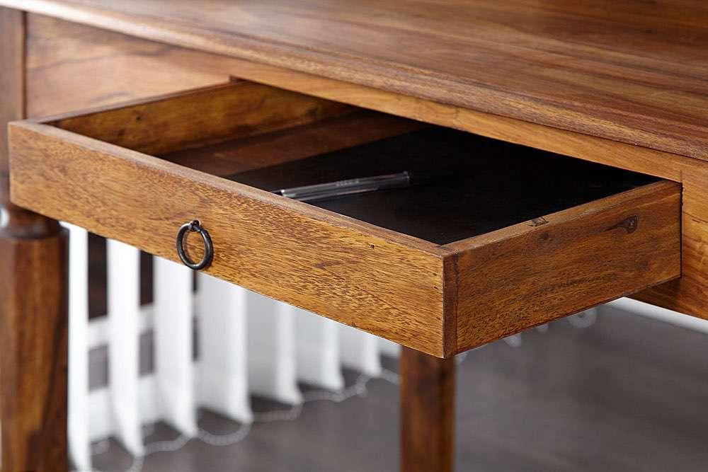 Psací stůl Elegant