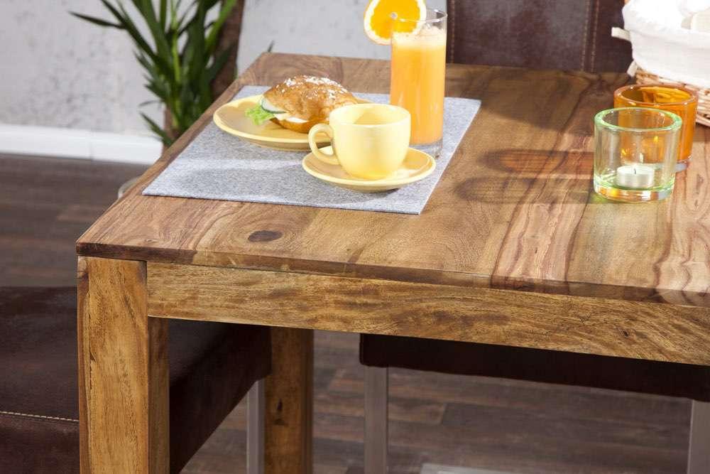 Jídelní stůl Las Palmas 70cm