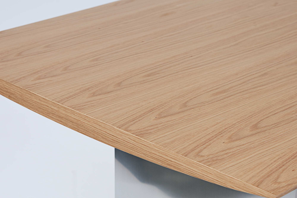 Jídelní stůl Magic 200cm Dub dýha