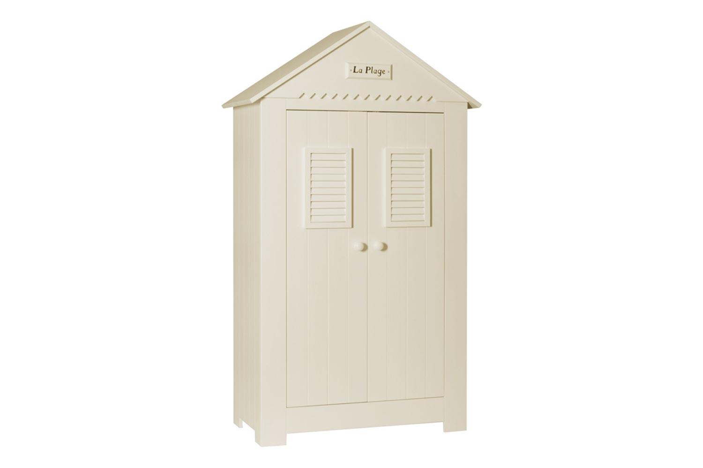 Skříň Merlyn 2-dveřová