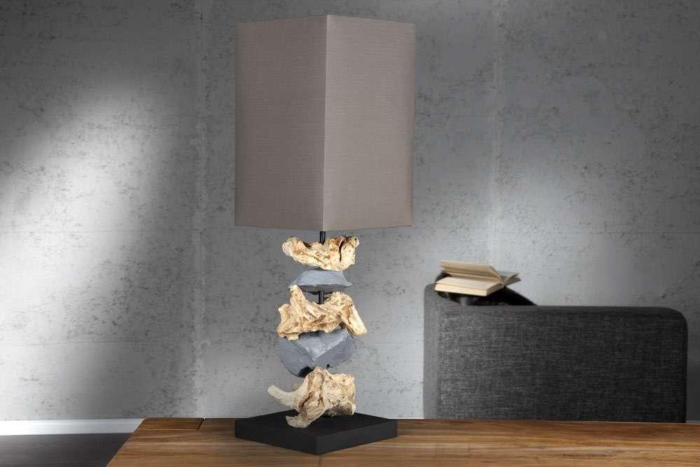 Stolní lampa Rudiments