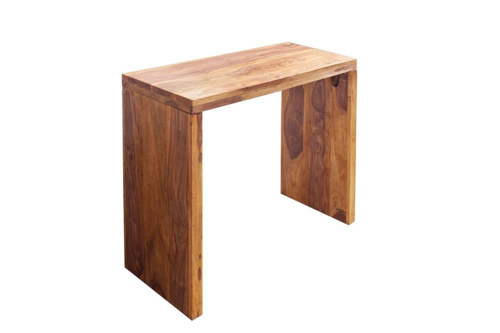 Psací stolek Elegant Honey