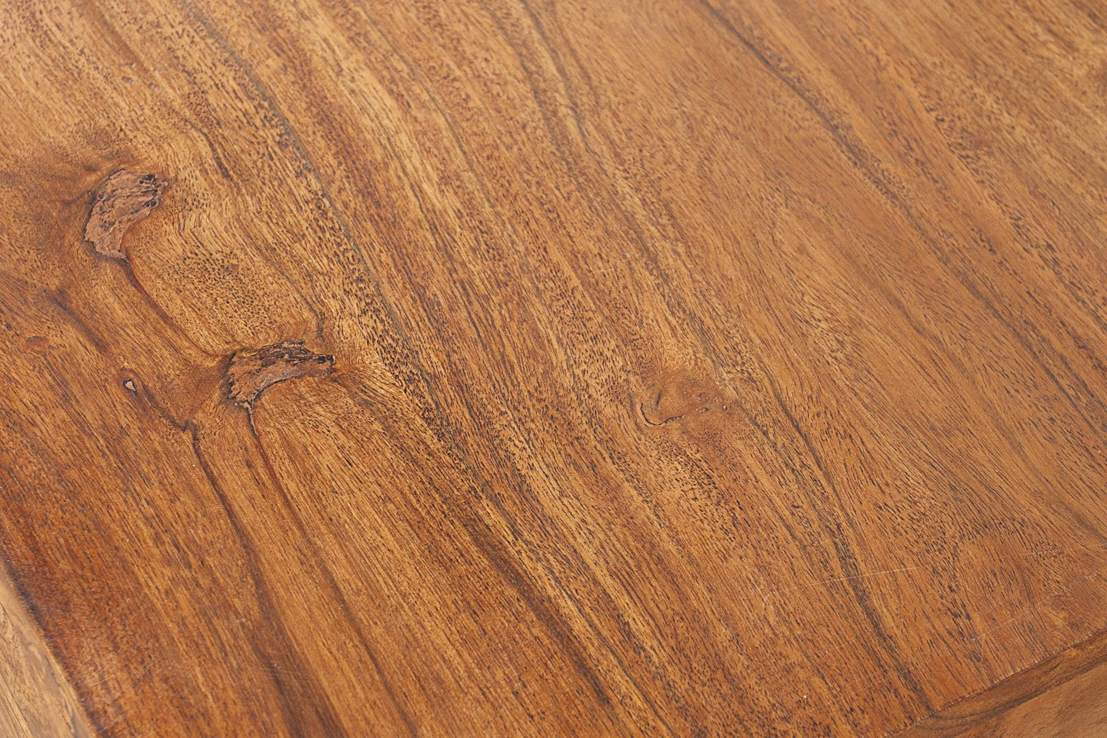 Konferenční stolek Freddo 60cm