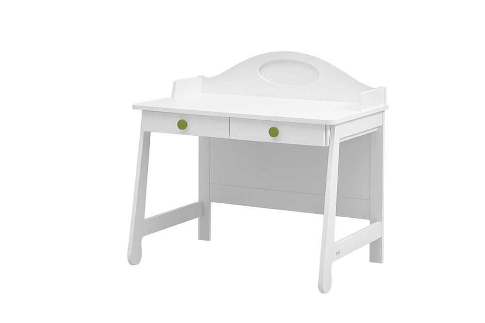 Psací stolek Pame