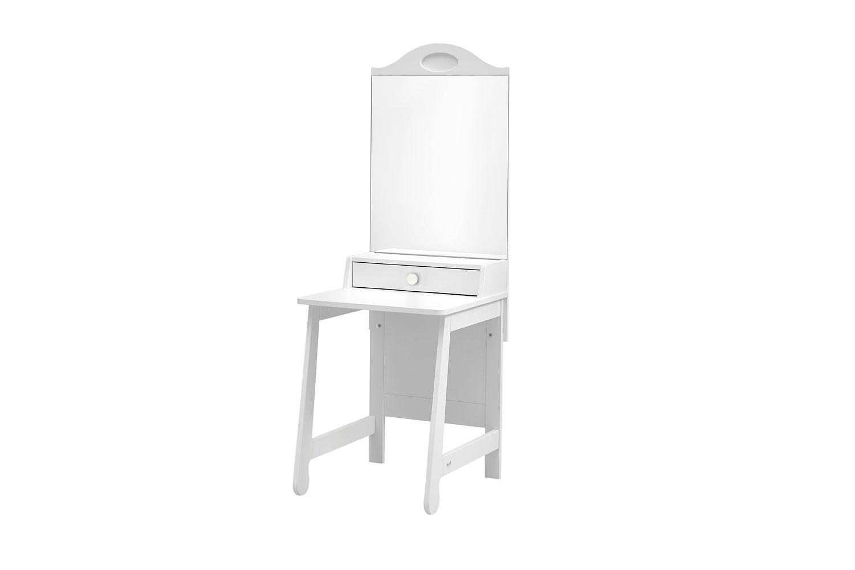 Toaletní stolek Pame