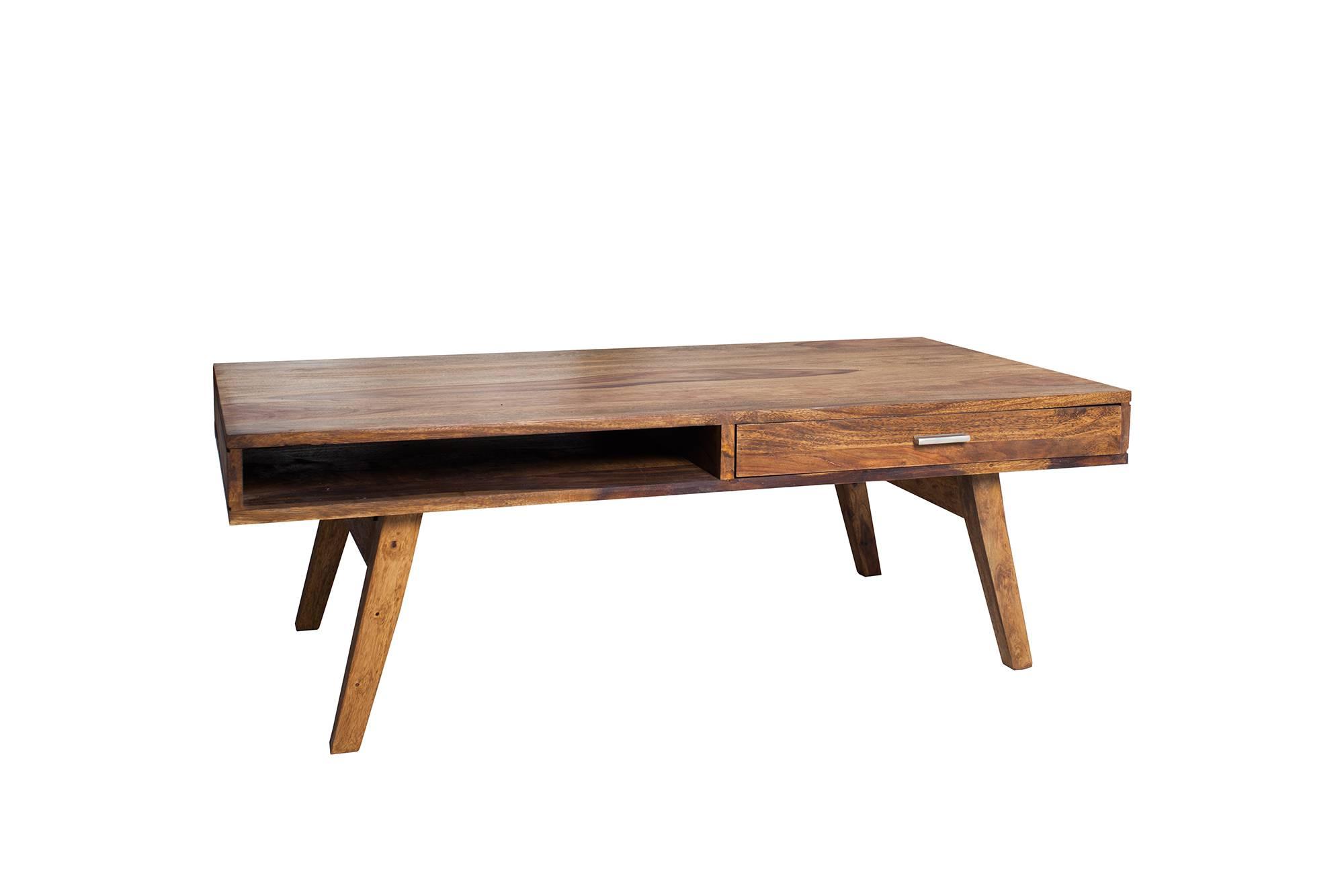 Konferenční stolek Nostalgic