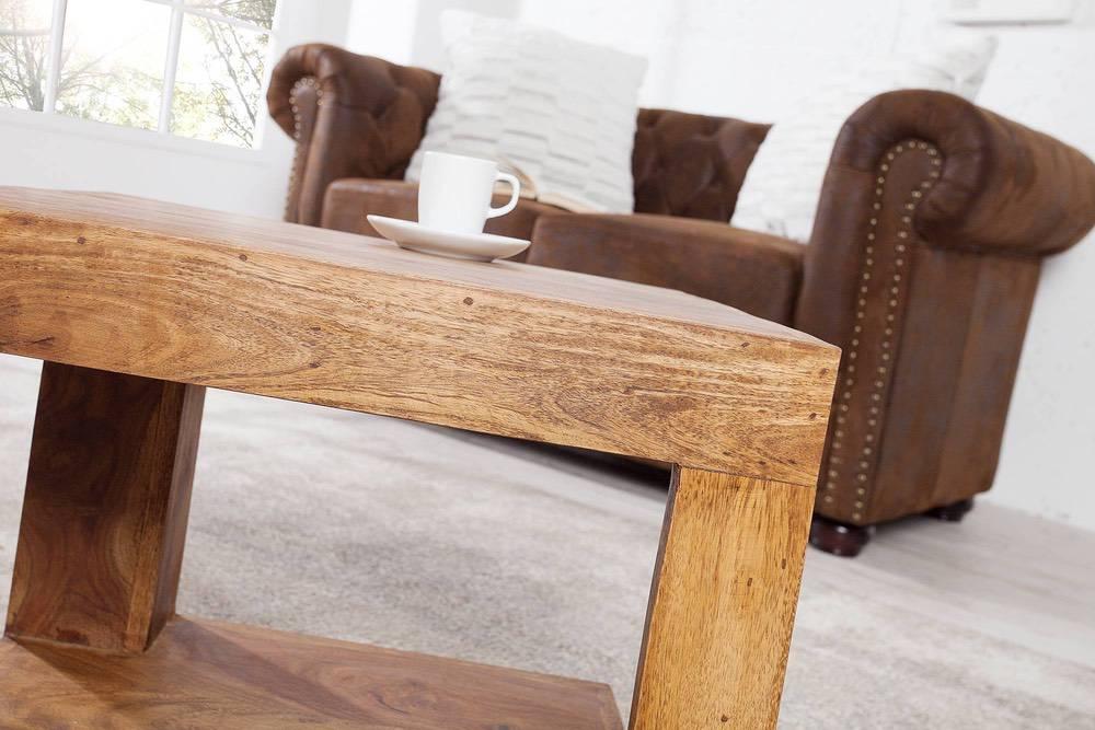Konferenční stolek Jumbo S