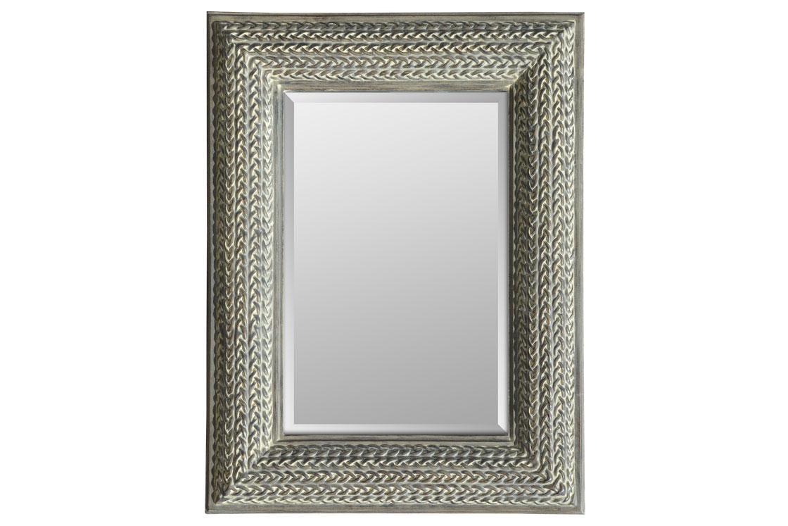 Zrcadlo Liam
