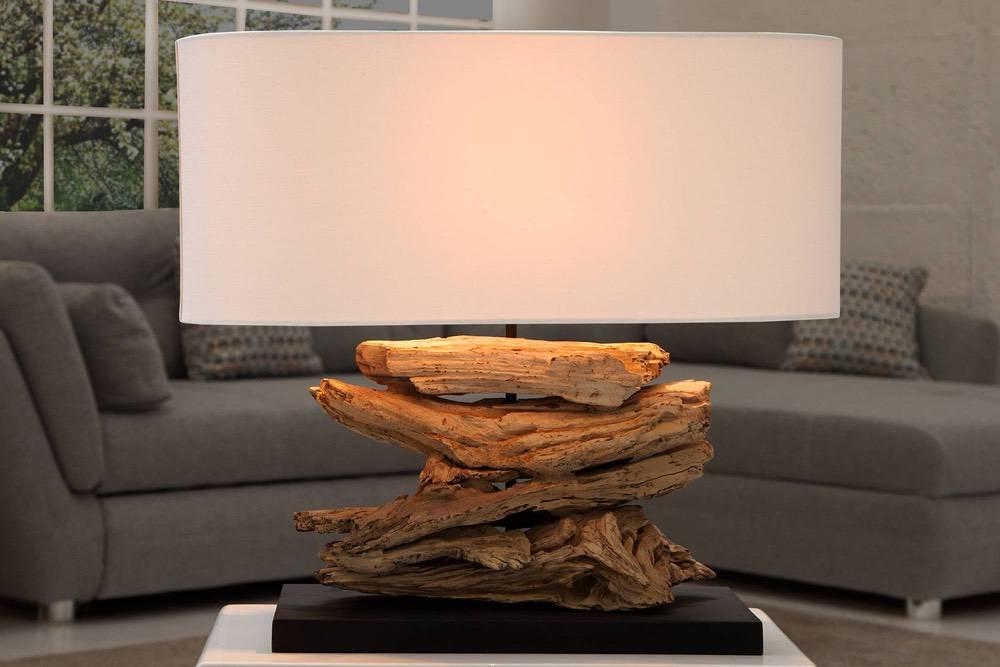 Stolní lampa Adris