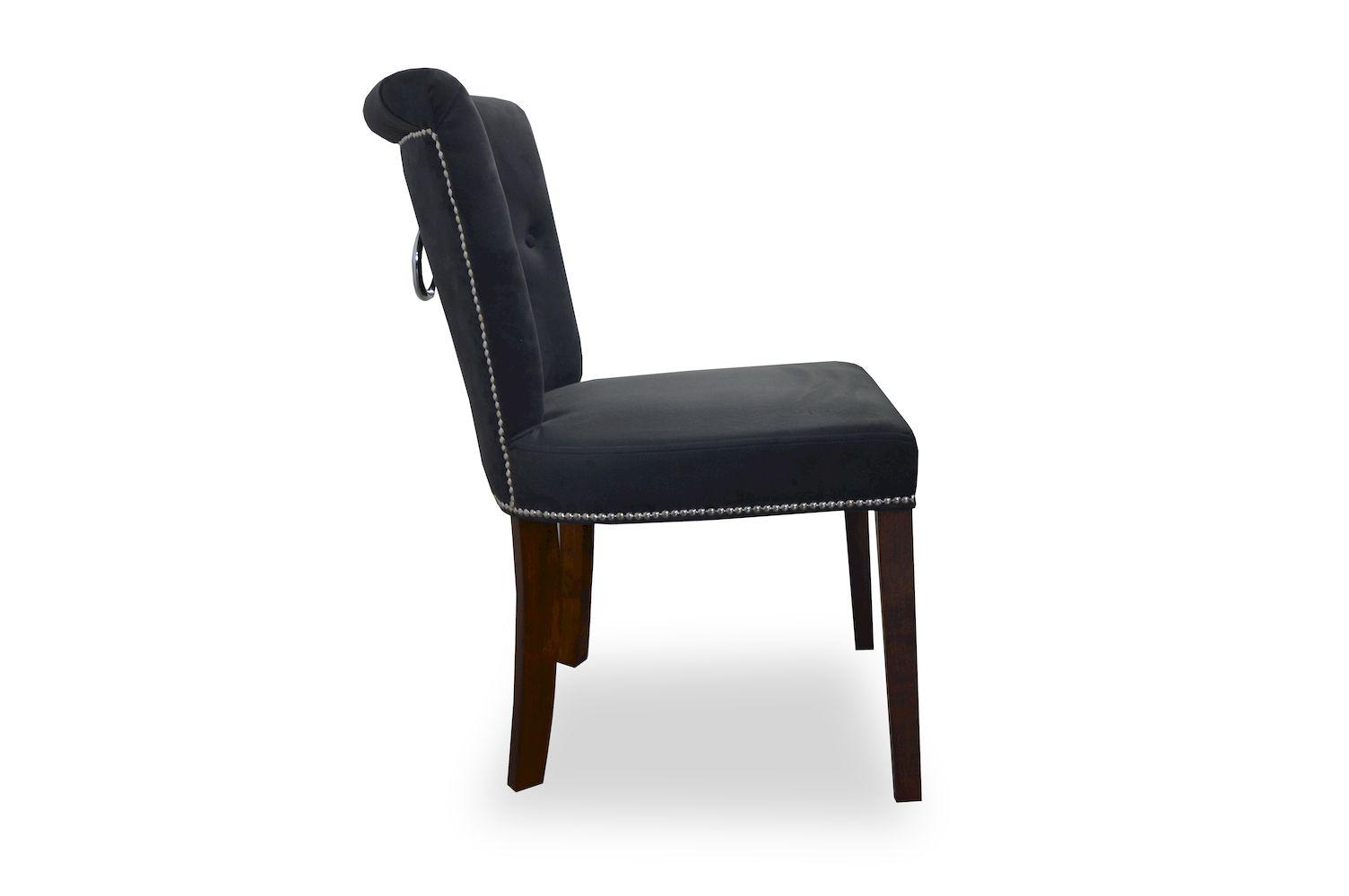 Židle Miraclin s klopadlem-  různé barvy