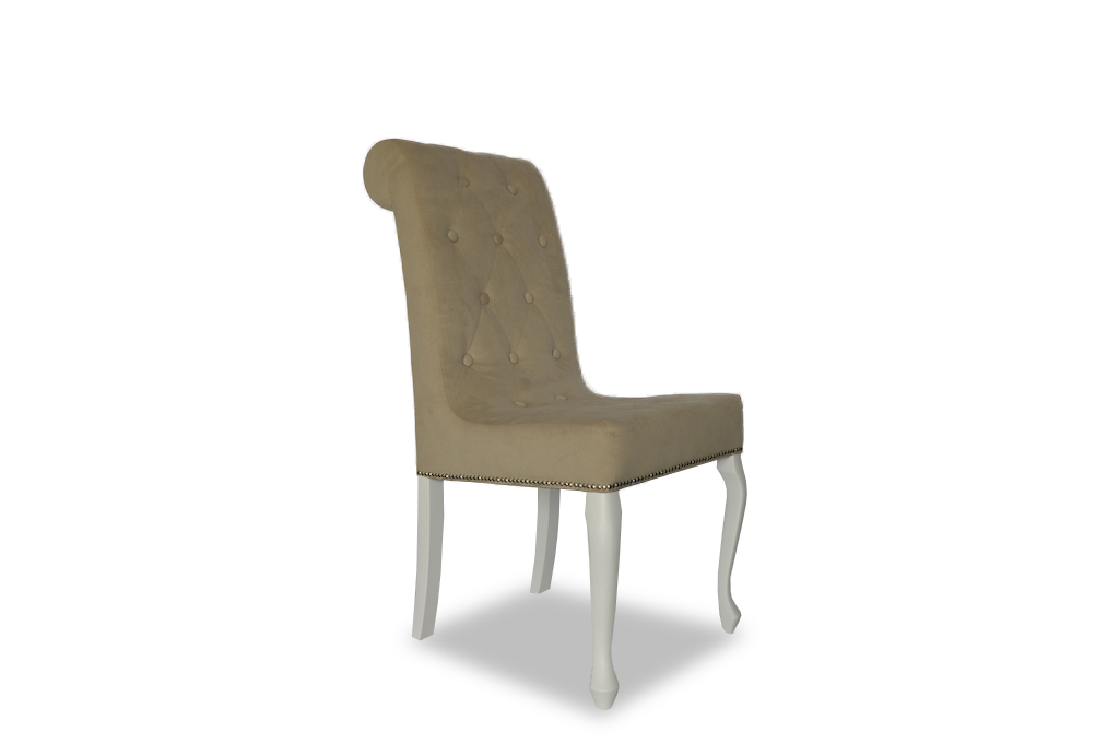 Židle Monique - různé barvy