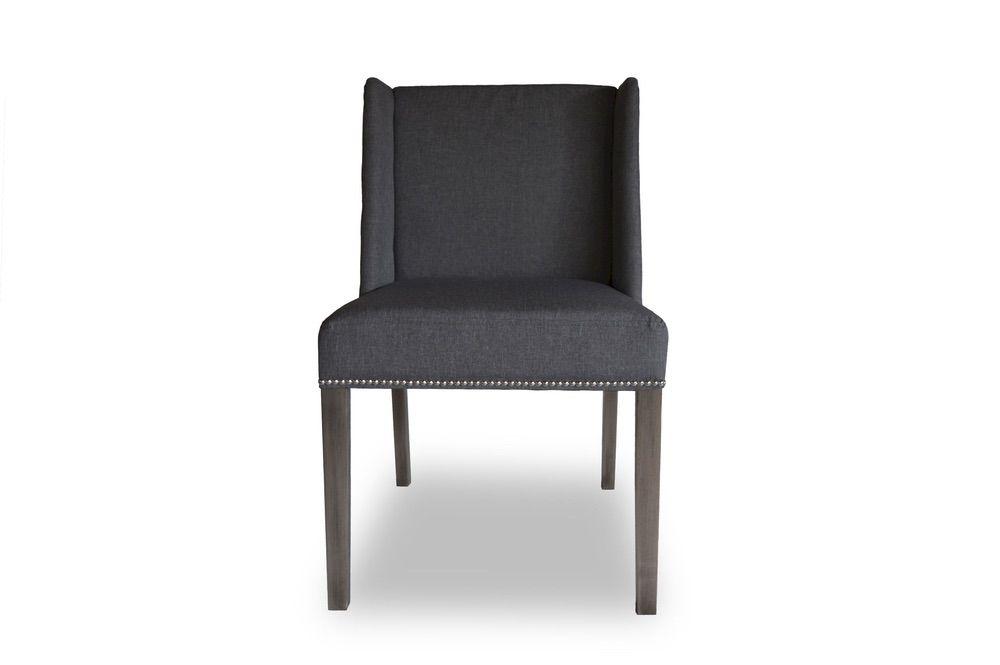 Židle Olivia - různé barvy