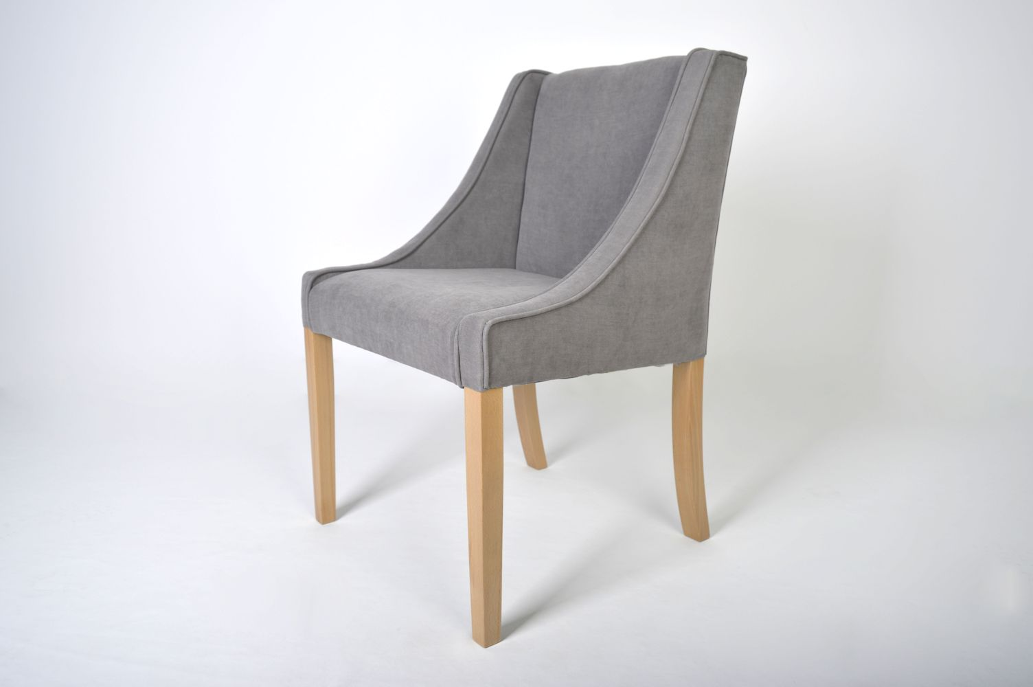 Židle Orelia- různé barvy