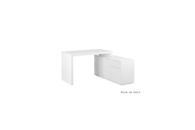 Dizajnový stůl Trivan