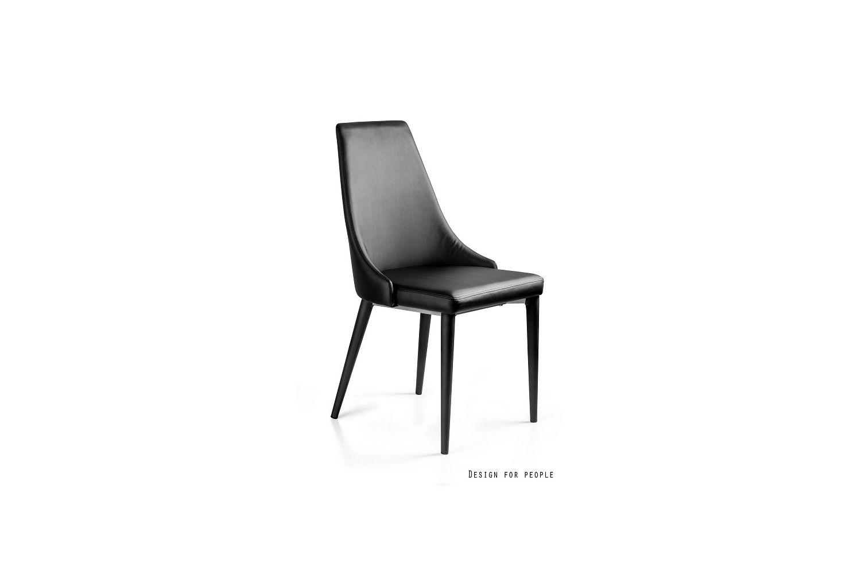 Dizajnová židle Sarah - více barev