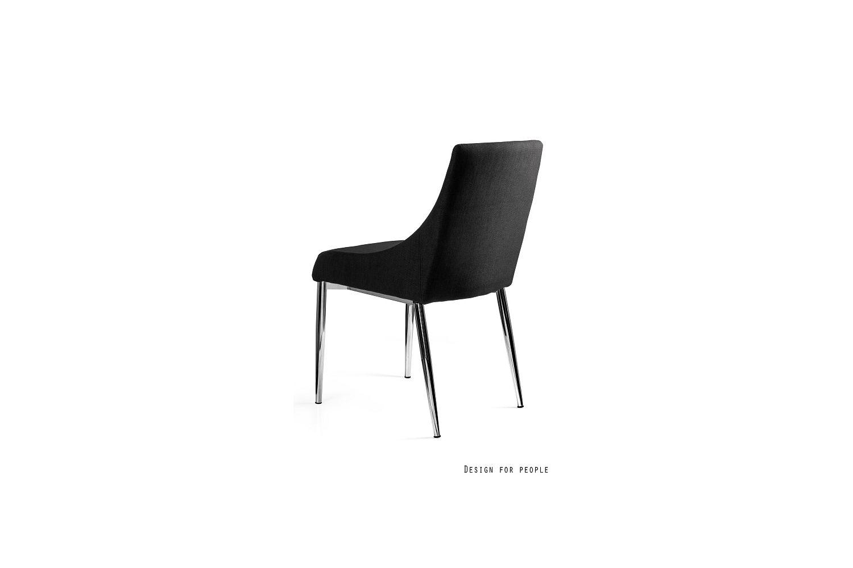 Dizajnová židle Simona