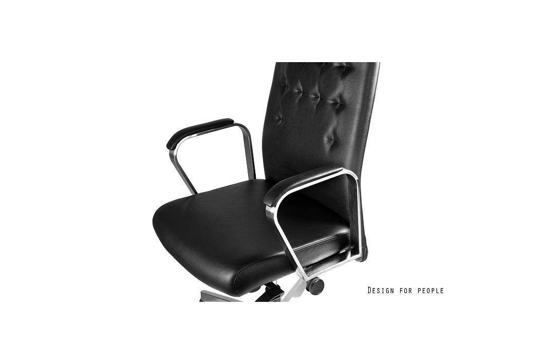 Kancelářská židle Alaric