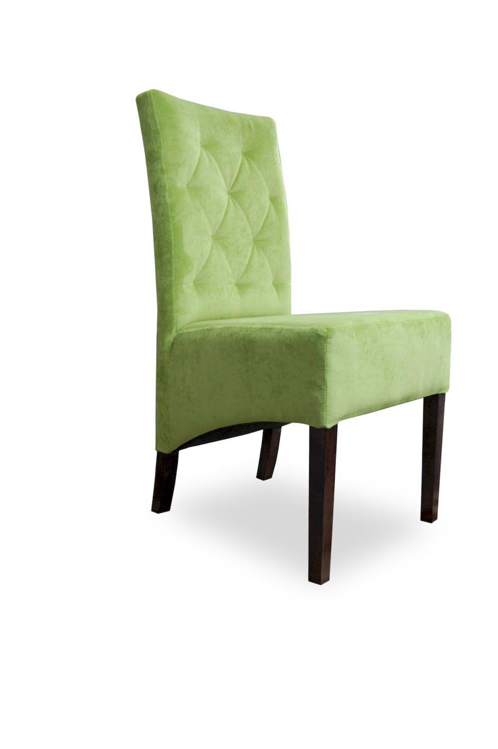 Židle Marisa - různé barvy