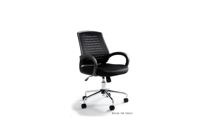 Kancelářská židle Awast - více barev