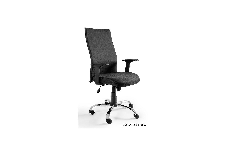 Kancelářská židle Barbara