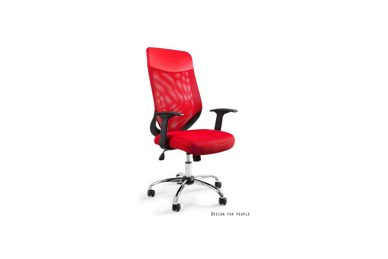 Kancelářská židle Miley plus