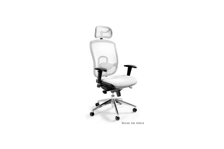 Kancelářská židle Valentine