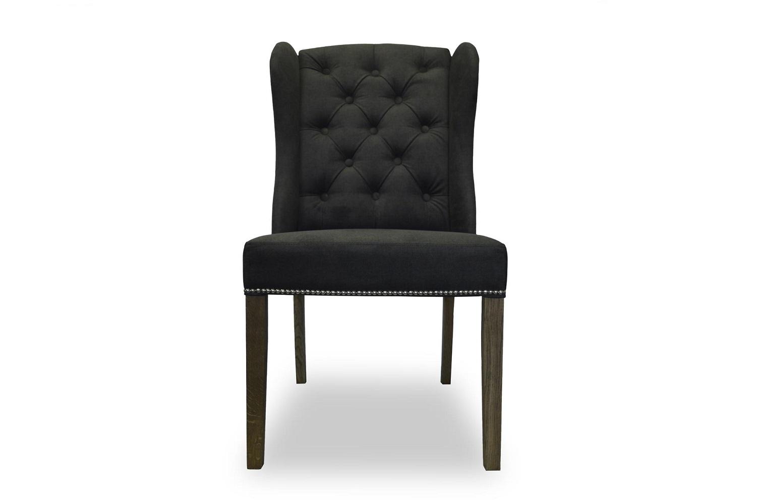 Židle Jacee -  různé barvy