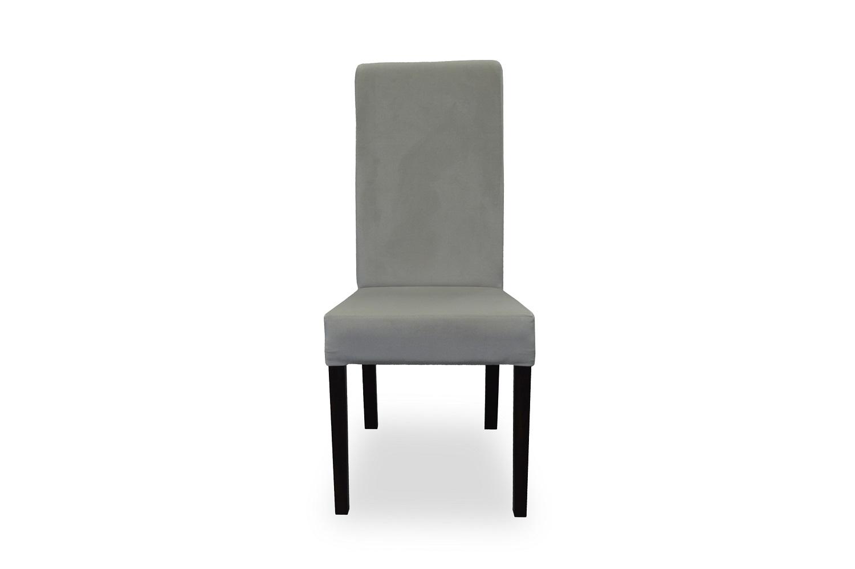 Židle Edeline -  různé barvy
