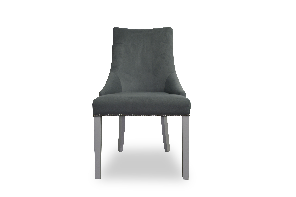 Židle Miracle -  různé barvy