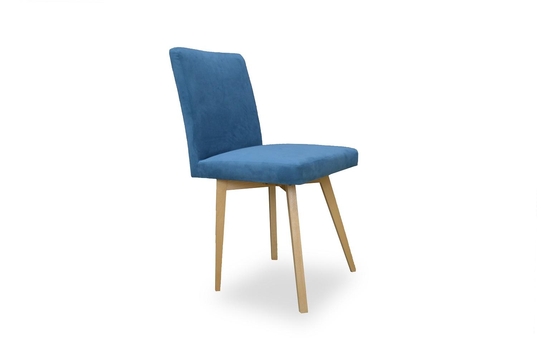 Židle Type - různé barvy