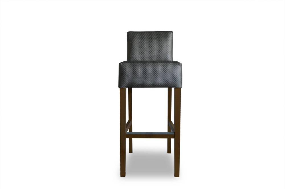 Barová židle Anastasia - různé barvy