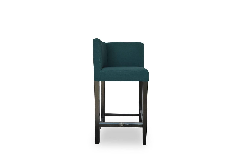 Barová židle Greta - různé barvy