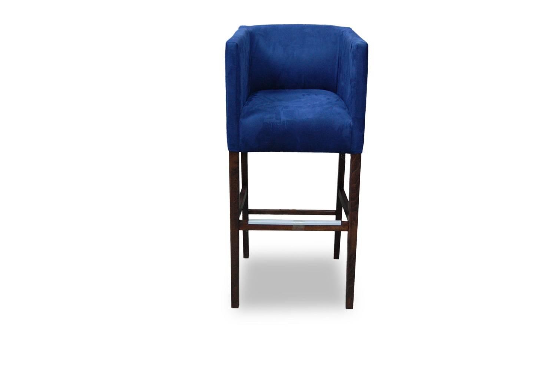 Barová židle Camilla - různé barvy