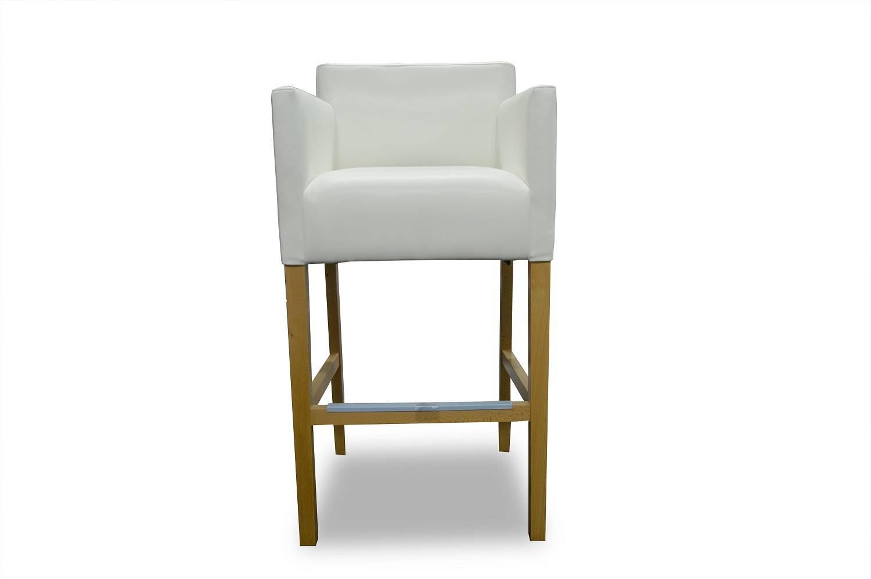 Barová židle Amanda - různé barvy