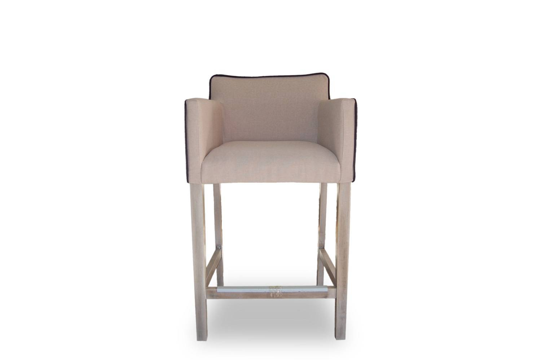 Barová židle Anitta - různé barvy