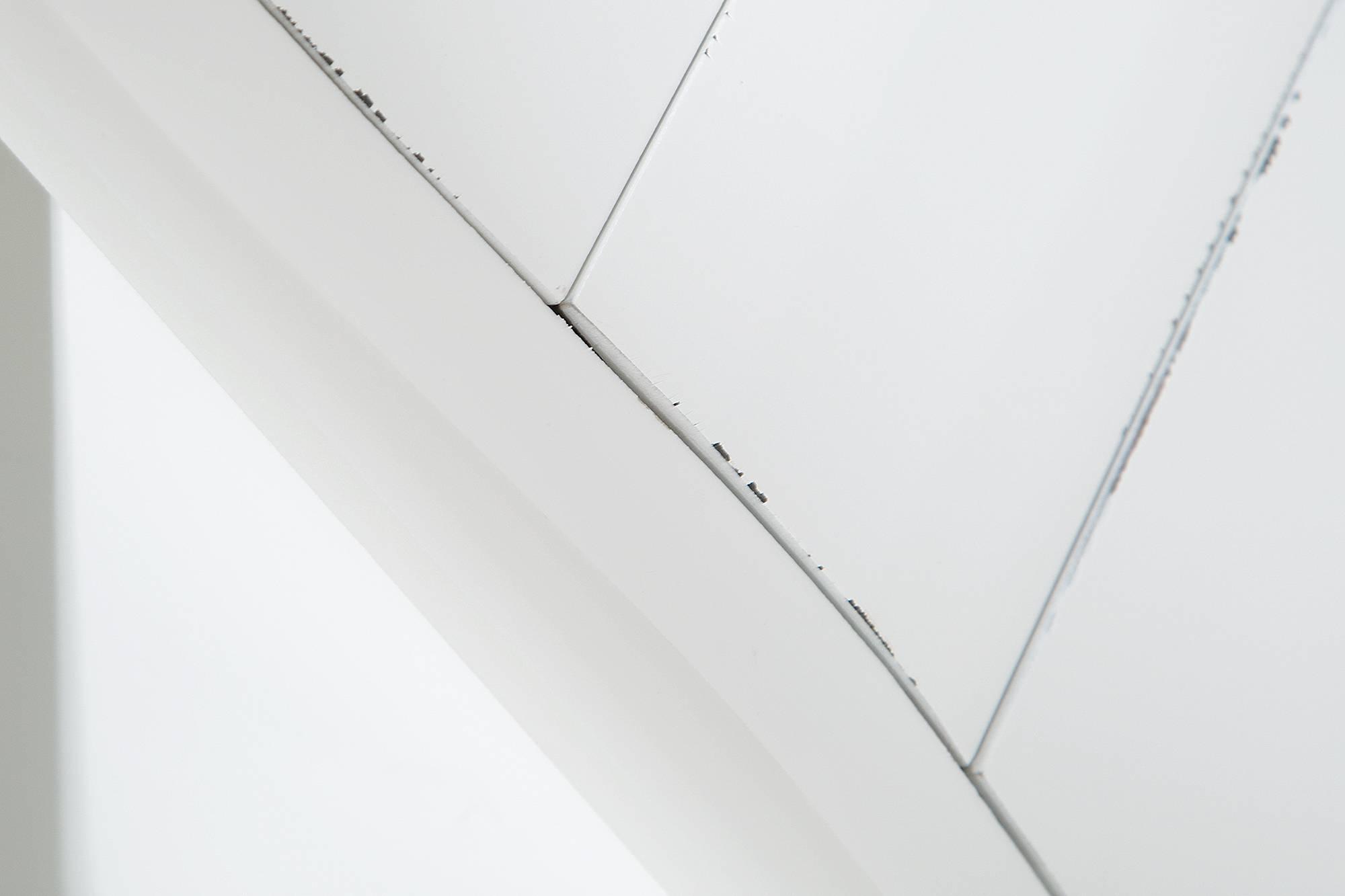 Dizajnová komoda Melanie 155 cm