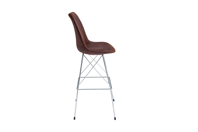 Barová židle Sweden - antická