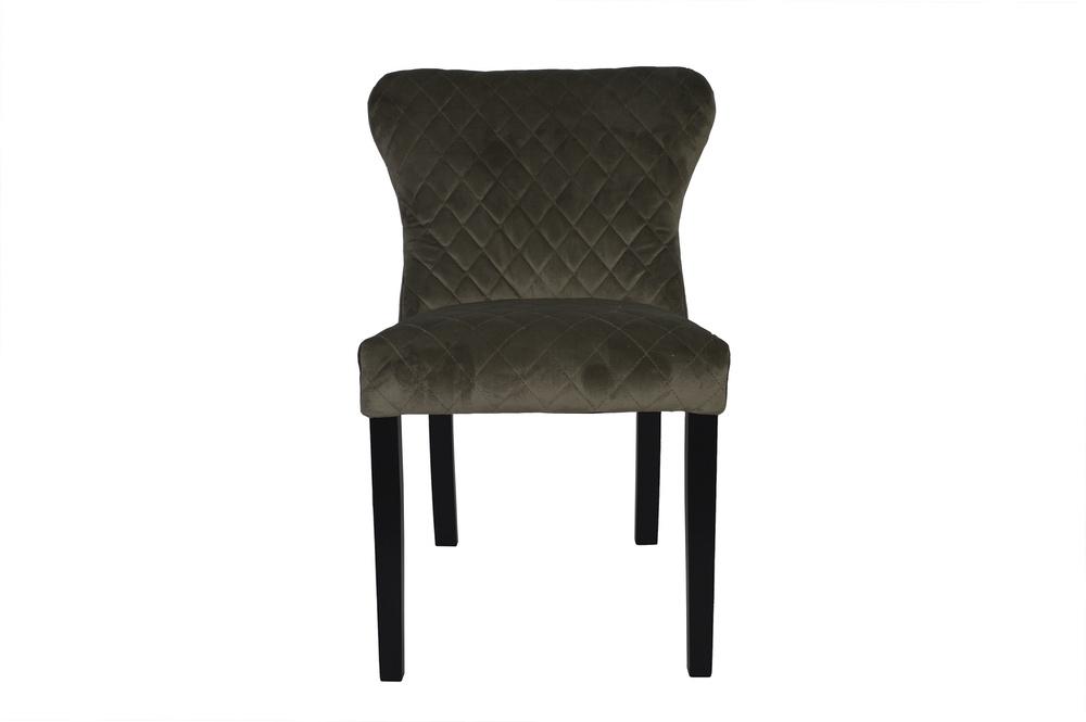 Dizajnová židle Kristi -  různé barvy