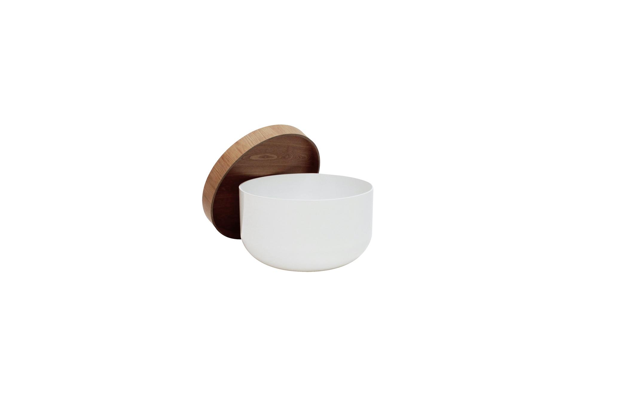 Odkládací stolek Olive 50 cm
