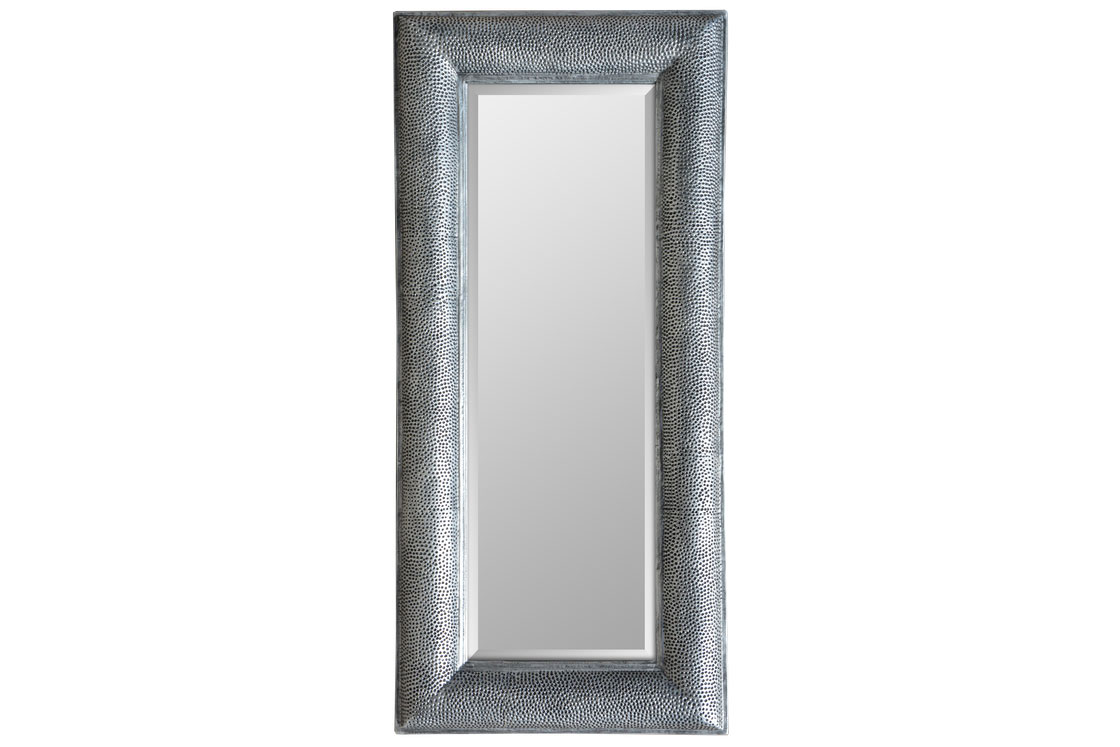 Zrcadlo Bradley