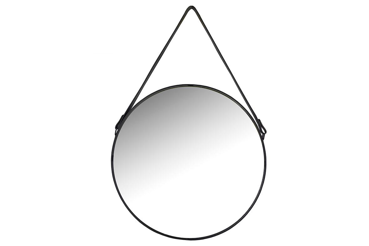 Zrcadlo Jake