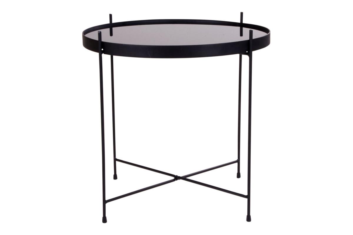 Designový konferenční stolek Tatum